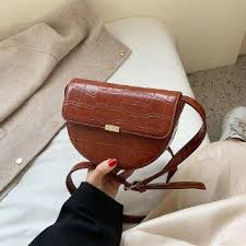 Buy <b>Shoulder Bags</b> Products - Women's <b>Bags</b> | Shopee Malaysia