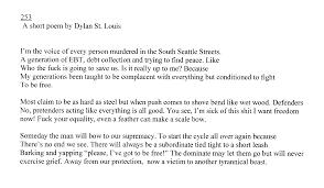poems on accident little pwagmattasequarmsettport dylan 2