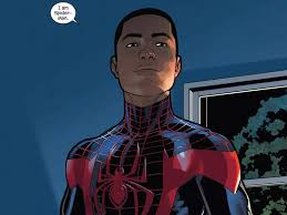 <b>New superheroes</b> who should be in the Marvel Cinematic Universe ...