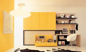 Small Space Design Bedroom Ideas For Teen Rooms With Small Space