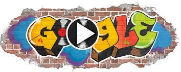 44th Anniversary of the Birth of <b>Hip Hop</b>