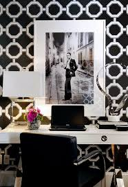 bold home offices to inspire your creativity bold home offices to inspire your creativity bold home chic home office design home office