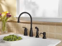 pull kitchen faucet color: attractive kitchen faucet design for kitchen and bathroom ideas kitchen faucet with black stainless faucer
