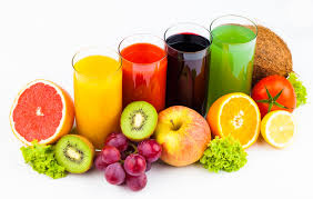 Image result for fresh fruit juice