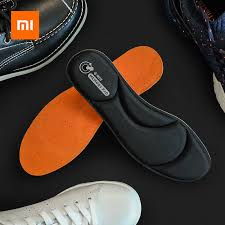 Xiaomi <b>Mijia 5pcs Stainless Steel</b> Nail Clippers Set Trimmer ...