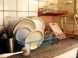 <b>Подставка для сушки</b> посуды — Википедия