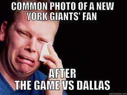 giant fan crying - quickmeme via Relatably.com