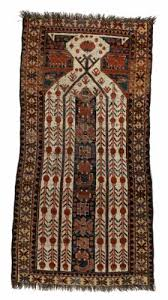 Image result for Ersari–Beshir prayer rug Turkmenistan 2012 Herbert F. Johnson Museum of Art, Cornell