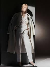 New Arrivals | <b>Women's Clothing</b>, Elegant Dresses and Accessories ...