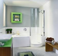 designing bathroom layout: having the walk in base home designs design bathroom layouts elegant bathroom designs for small bathrooms layouts