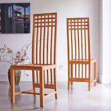 Teak Dining Room Sets High Quality Bookcases Teak Dining Room Chairs Scandinavian Teak