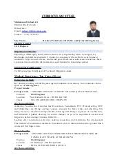 computer science engineering fresher resume good way to end a cover letter