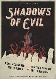 edwardjmoran edward julian moran ii edwardjmoran 160 17 shadows of evil private commission