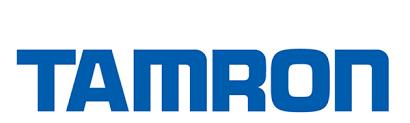 Image result for tamron logo
