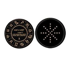 wet <b>n</b> wild MegaGlo <b>Loose</b> Highlighting Powder, Written in the Stars ...