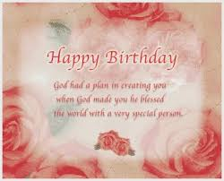 happy+birthday.jpg