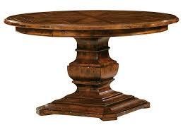 Pedestal Dining Table Pedestal Dining Table Design Interior Home Design