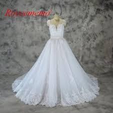 <b>SuperKimJo Long Sleeve</b> Čipka Applique vjenčanica Luksuzni ...
