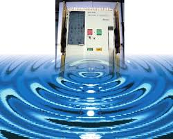 Mitsubishi Low Voltage Air Circuit Breaker AE-SS AE-SH
