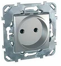 <b>Розетка Schneider Electric MGU5.033.30ZD</b> купить в Москве, цена ...