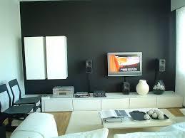 decoration decor fabric pleasing designer home pleasing home for home interior wall design design home interiors home