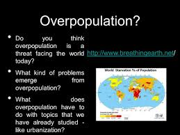 over population essay essay on problems of overpopulation in yarkaya com essay on problems of overpopulation in yarkaya com