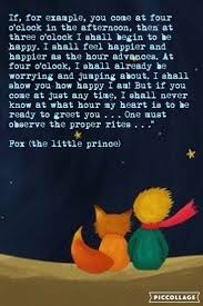 ideas about the petit prince the little 1000 ideas about the petit prince the little prince little prince quotes and star illustration