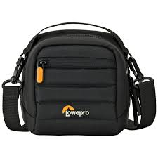 <b>Lowepro Tahoe CS 80</b> Camera Case at John Lewis & Partners
