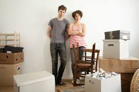 should couples live together before getting married essay essay the case for cohabitation daily beast