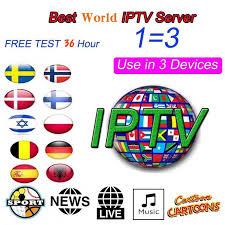 <b>HD World IPTV</b> 9000+<b>global HD</b> best for Europe Arabic Asian Latino ...