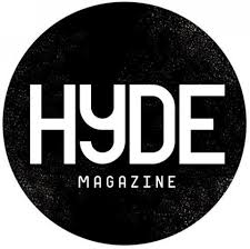 homelessness in melbourne a photo essay hyde magazine hyde magazine