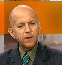Visite el perfil de José Gregorio Piña Torres para ver el listado de todos sus artículos en Aporrea. - jose_pina