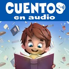 Audio Cuentos