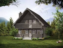 Chalet House Plans at eplans com   European House PlansTemp