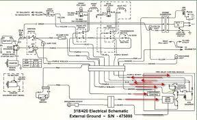 john deere wiring diagram john wiring diagrams