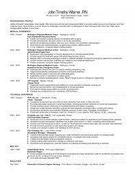 how to write an excellent resume business insider what do you put organizational skills on a resume examples resume what do you put under skills and abilities on
