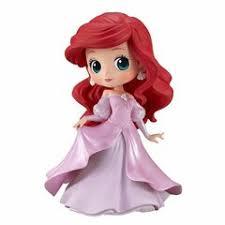 «<b>Фигурки</b> Киндер Принцессы <b>Дисней</b> 2018» — Детские игрушки и ...