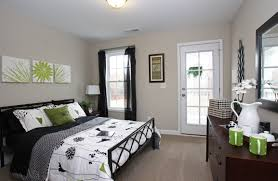 bedroom nice home office design ideas office guest room design ideas bedroom bedroom office design inspiration bedroom small office design ideas