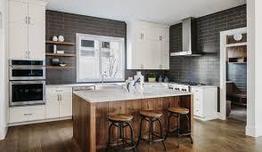 Обнови свою кухню - Завод деревоизделий