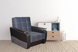 Недорогие <b>кресла</b>-<b>кровати от производителя</b> оптом и в розницу