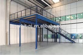 warehouse multi level warehouse storage mezzanine floormezzanine agri office mezzanine floor