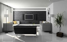 fascinating black white set floral living roomwonderful wonderful white living room interior ideas wonder