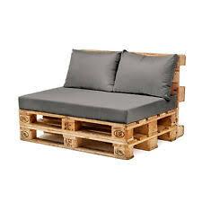 <b>Garden Furniture Cushions</b> & Pads   eBay