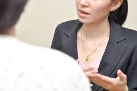 how to reject a job candidate steps pictures wikihow