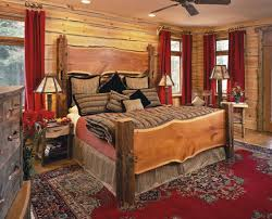 style bedroom styles traditional country  brilliant rustic country bedroom ideas beautiful house decor with rus