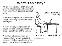 asa level business studies – essay writing mr spicer  ppt download what is an essay an essay is usually a short piece of writing which is