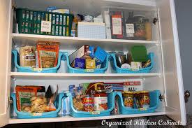 photos kitchen cabinet organization: organizing kitchen cabinets storage tips for cabinets how to organize kitchen cabinets no pantry how to organize how to