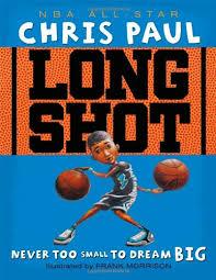 Chris Paul Quotes | QuoteHD