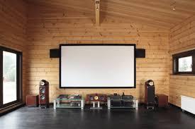 Домашний кинотеатр 9.2 на базе Bowers&Wilkins и Onkyo ...