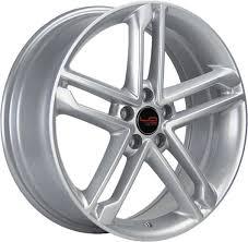 Колесные диски LegeArtis _Concept-OPL508 6.5x16/5x105 D56.6 ...